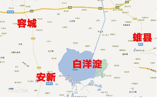 一、事件 2017年4月1日,中共中央、国务院印发通知,决定设立河北雄安新区。这是以习近平同志为核心的党中央作出的一项重大的历史性战略选择,是继深圳经济特区和上海浦东新区之后又一具有全国意义的新区,是千年大计、国家大事。 二、雄安新区的规划范围及其所承载的任务 1、雄安新区的规划范围 雄安新区规划范围涉及河北省雄县、容城、安新3县及周边部分区域,地处北京、天津、保定腹地,起步区面积约100平方公里,中期发展区面积约200平方公里,远期控制区面积约2000平方公里。 图1:雄安新区规划  资料来源:百度百科